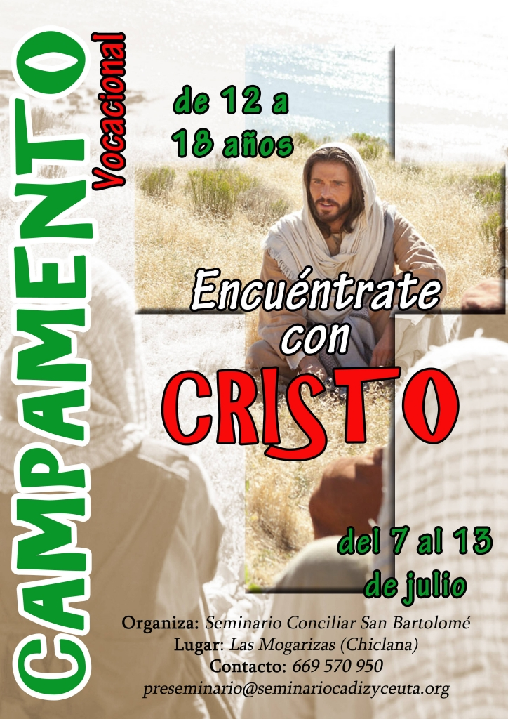 campamento vocacional FINAL_compressed